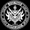 neounicron's avatar