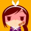 Neouri's avatar