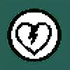 NeoUrvelo's avatar