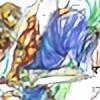 NeoValentine's avatar