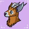 NeoVanilluxe's avatar