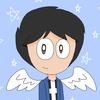 NeoverseMike's avatar