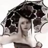 NeoVictorianParlour's avatar