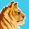 Neovirah's avatar