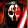 NeoWarden3260's avatar
