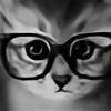 NeowFR's avatar