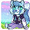 neowiz's avatar