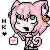 neowkitty's avatar