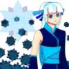 NeowMeow's avatar