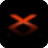 neoworxspace's avatar