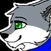 NeoWUniks's avatar