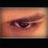 neoxavier's avatar