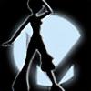 neoxbomb's avatar