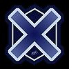 NeoXenGen's avatar