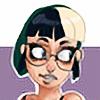 Neoxiee's avatar