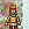 Neoxv's avatar