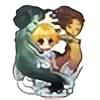 neoxxx666's avatar