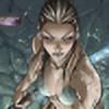 neoyokino's avatar