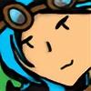 neoyosh's avatar