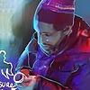 Neoyume's avatar