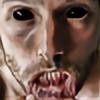 NEOZludjuROROUNI's avatar