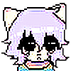 NEP-T00NS's avatar