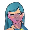 Nepath's avatar