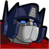 NEPatsFan's avatar