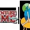 nepemex's avatar