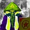 Nepenthian07's avatar