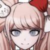 nepetaisdead's avatar