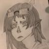 NepetaLeo39461's avatar