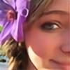 NepetaLoverMeow33's avatar
