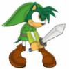 Nepezi's avatar