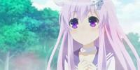 NepgearFansUnite's avatar
