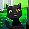 neph4ste's avatar