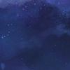 Nephali's avatar
