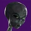 Nephanor's avatar