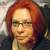 nephco's avatar