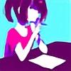 nephelaisa's avatar