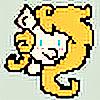 NepheleAway's avatar