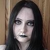 Nephelith's avatar