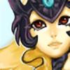 nepheloyd's avatar