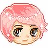 nepheme's avatar