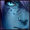 NepherimCrystal's avatar