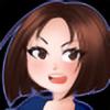 Nephiam's avatar