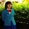 Nephie022's avatar