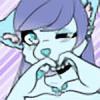 nephilim-michaelis's avatar