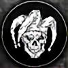 Nephilim1977's avatar