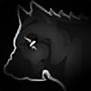 NephilimAdopts's avatar